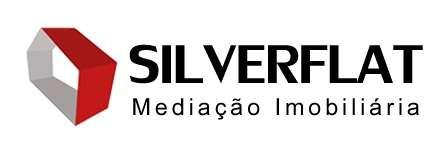 Silverflat - Mediação Imobiliária