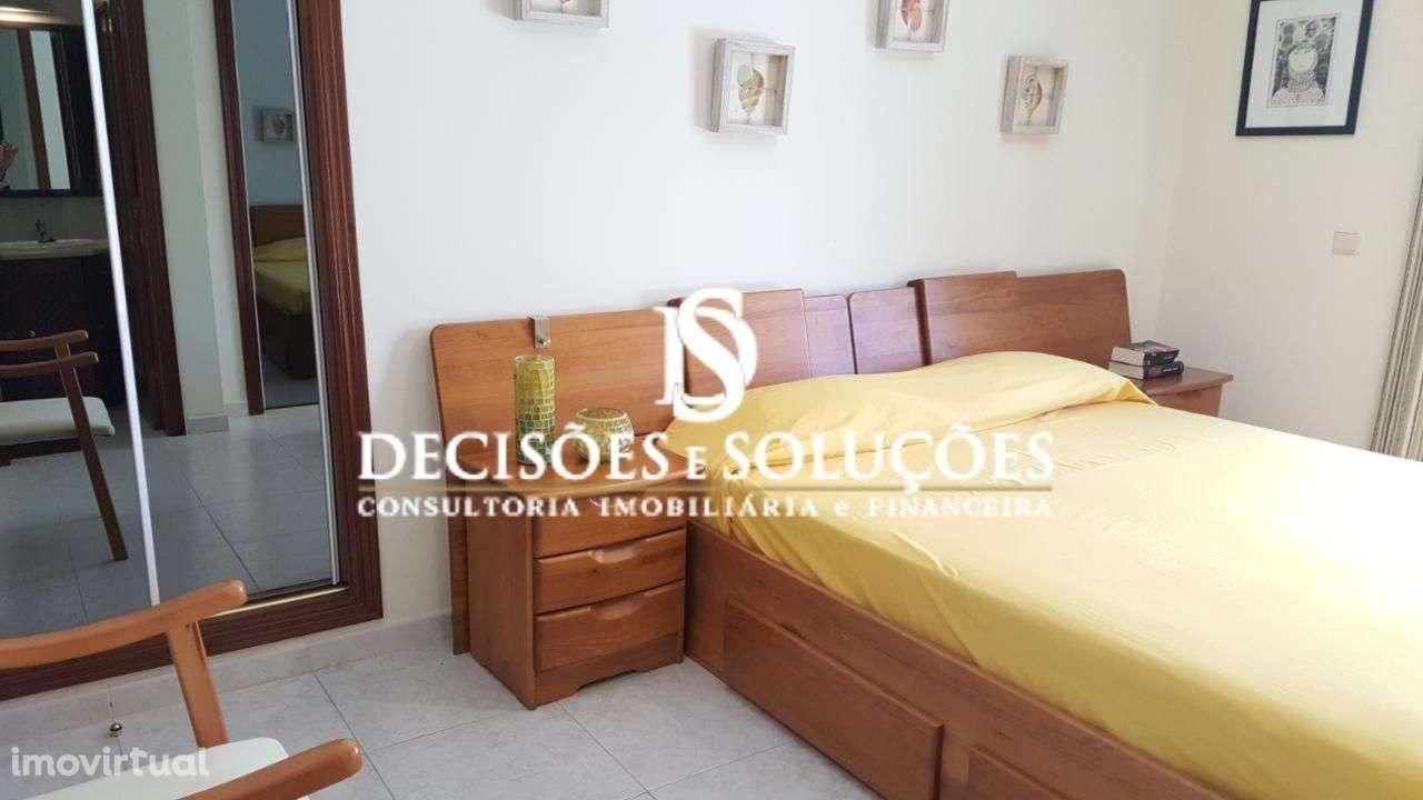 Apartamento para arrendar, Tavira (Santa Maria e Santiago), Faro - Foto 7