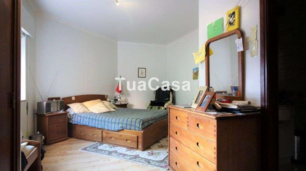 Apartamento para comprar, Conceição e Estoi, Faro - Foto 18