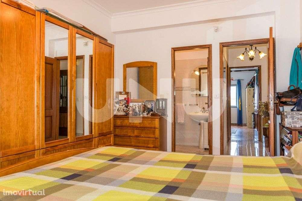 Apartamento para comprar, Covilhã e Canhoso, Castelo Branco - Foto 1