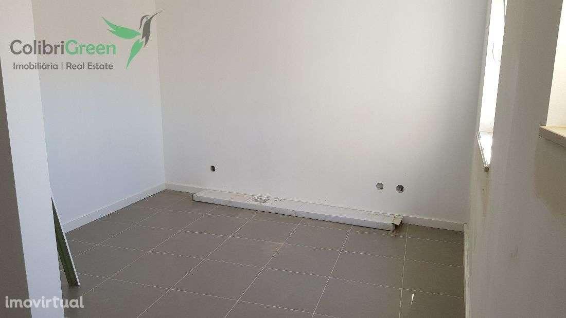 Apartamento para comprar, Mina de Água, Amadora, Lisboa - Foto 13