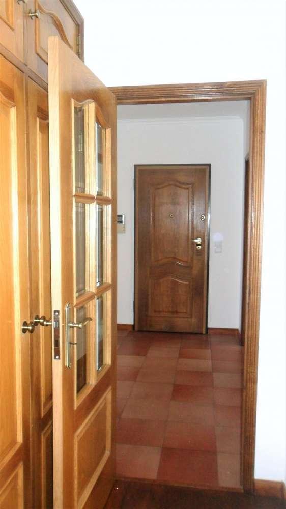 Apartamento para comprar, Malveira e São Miguel de Alcainça, Lisboa - Foto 6
