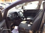 Ford C-MAX - 10