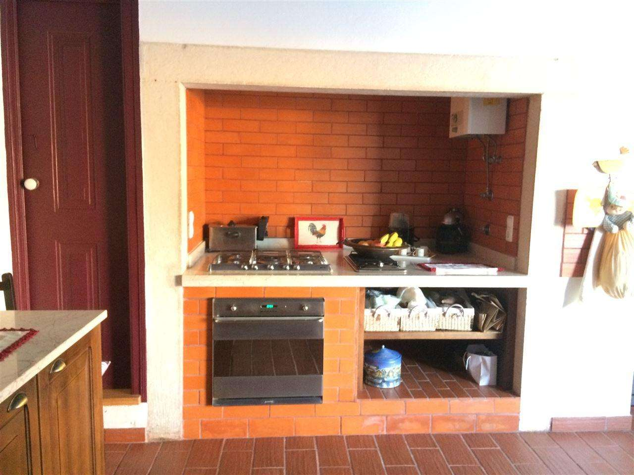 Moradia para comprar, Vila Chã de Ourique, Cartaxo, Santarém - Foto 5