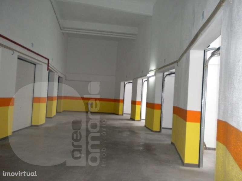 Apartamento para comprar, Corroios, Seixal, Setúbal - Foto 13