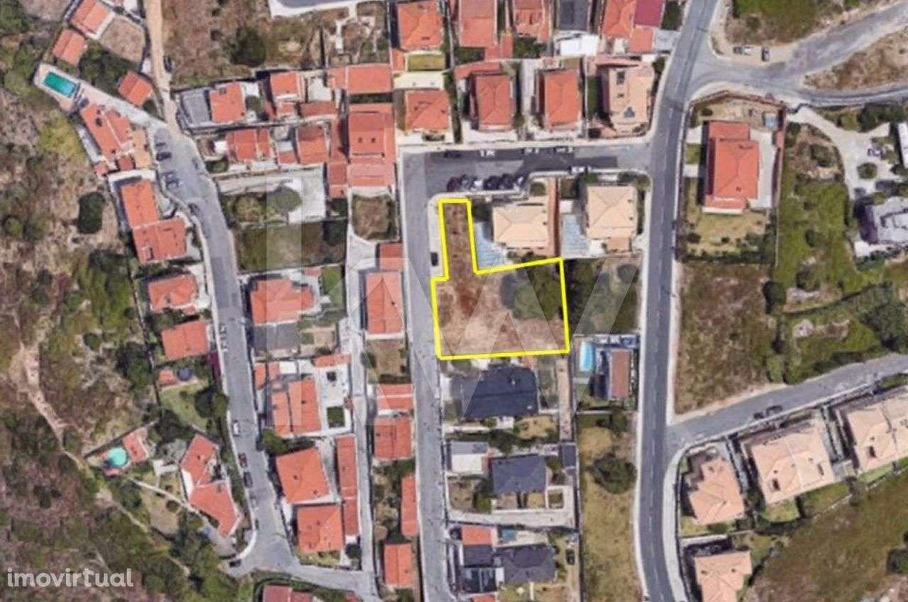 Terreno para comprar, Alcabideche, Lisboa - Foto 16