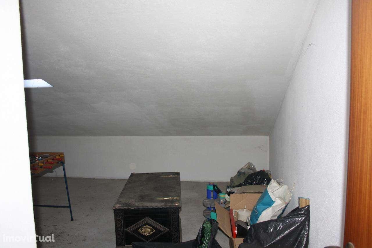 Apartamento para comprar, Nossa Senhora de Fátima, Santarém - Foto 14