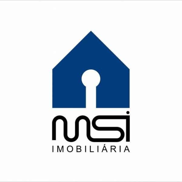 Agência Imobiliária: Madalena Sá Imóveis Unipessoal Lda