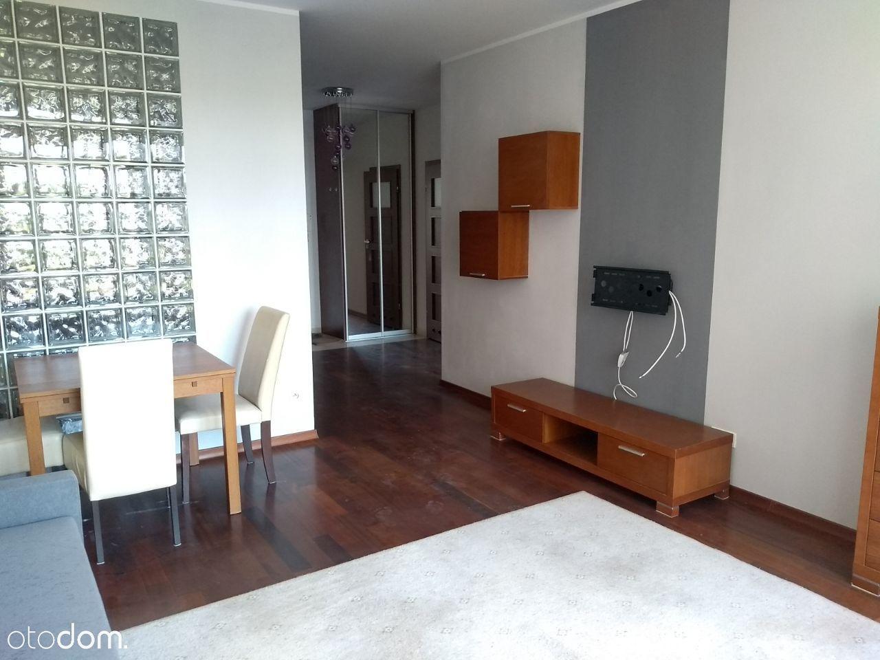 Mieszkanie 51m2 na Woli na wynajem