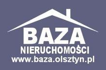 Deweloperzy: Baza Nieruchomości - Lidzbark Warmiński, lidzbarski, warmińsko-mazurskie
