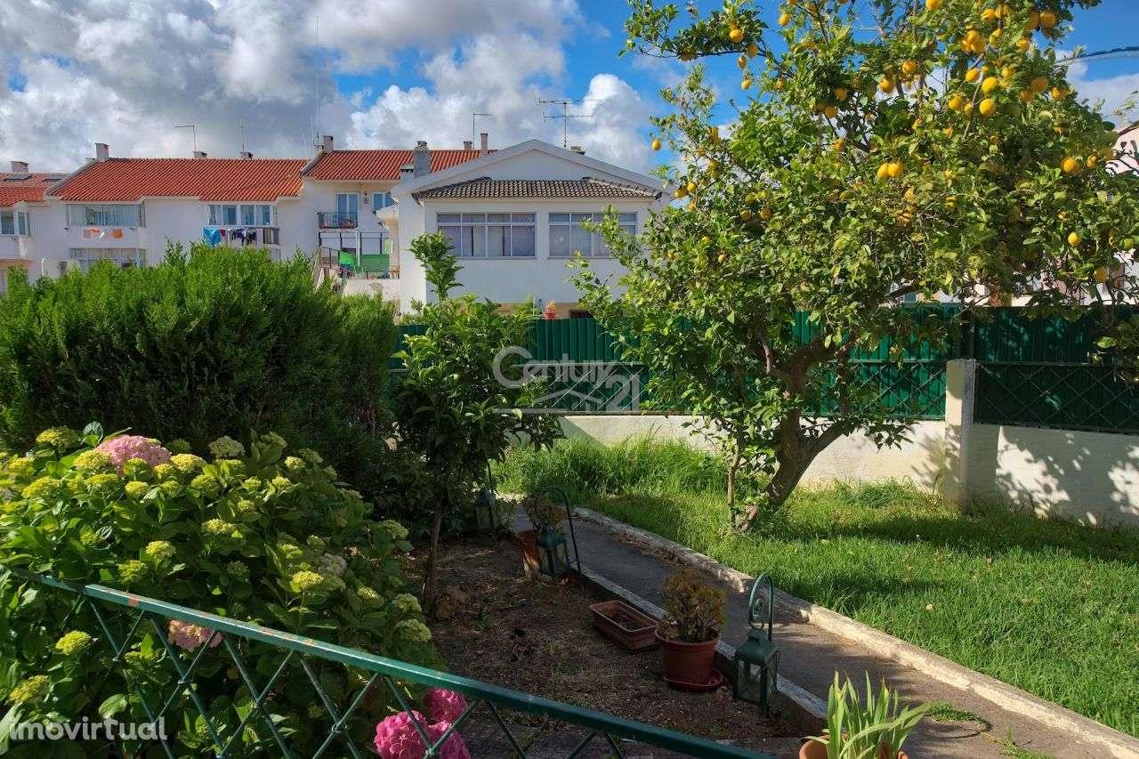 Moradia para comprar, São Domingos de Rana, Cascais, Lisboa - Foto 18