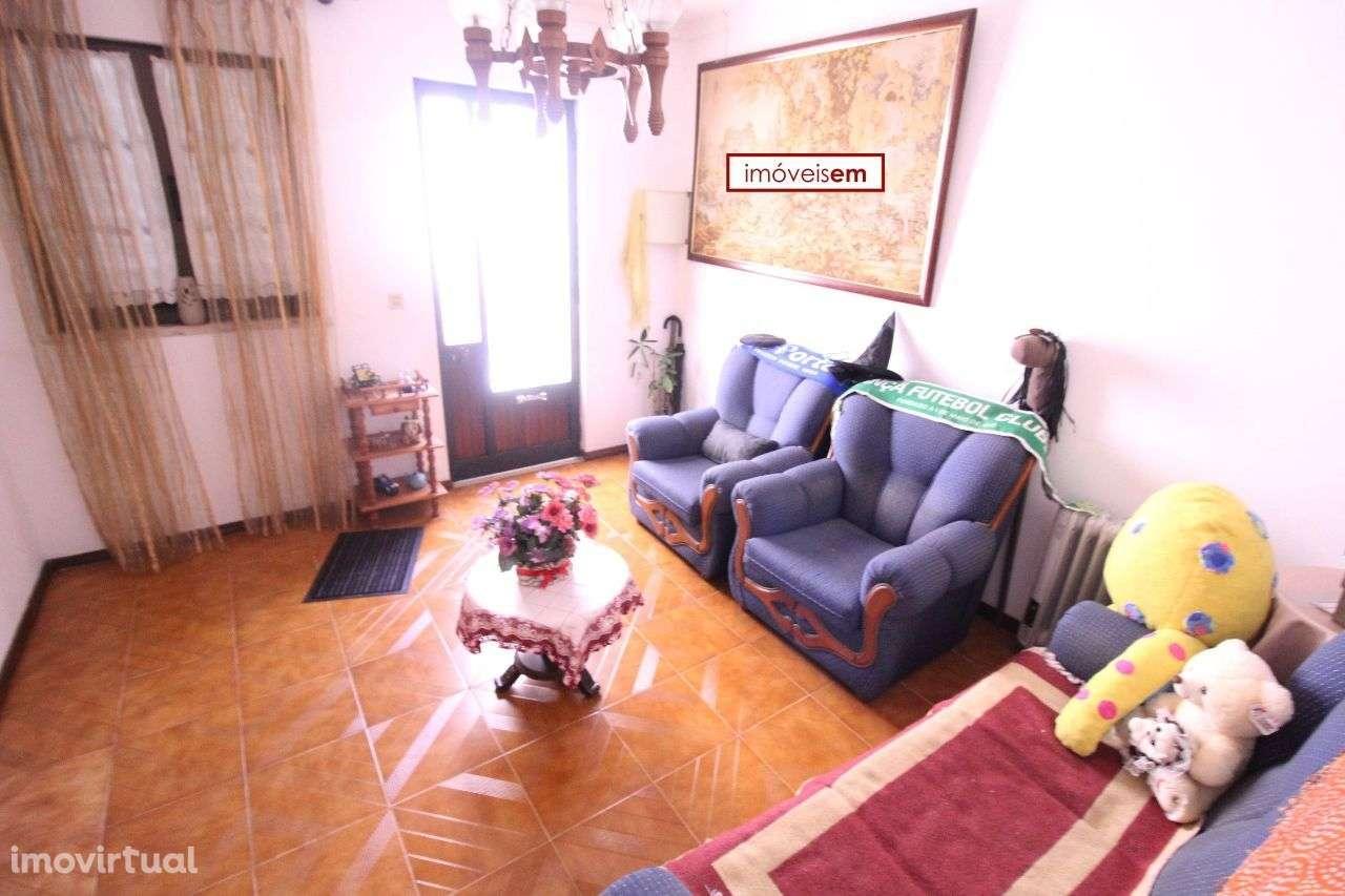 Apartamento para comprar, Ançã, Coimbra - Foto 1
