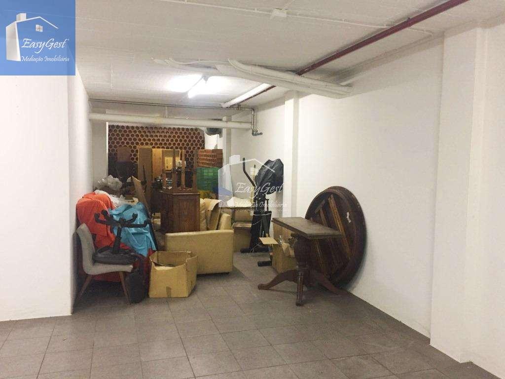 Garagem para comprar, Buarcos e São Julião, Figueira da Foz, Coimbra - Foto 6