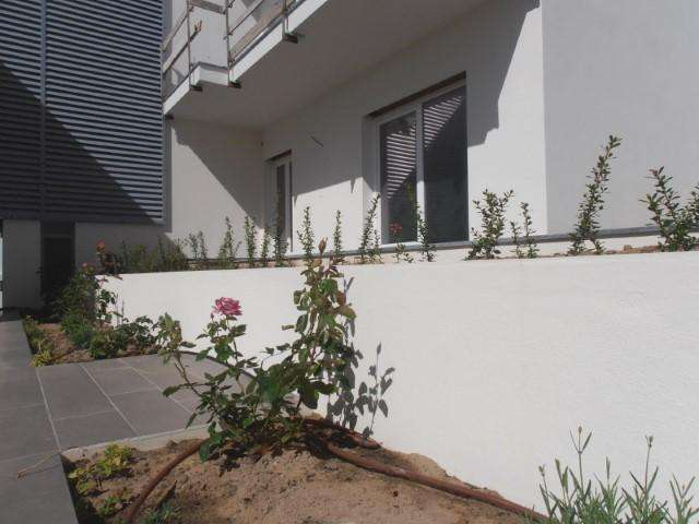 Apartamento para comprar, Lourinhã e Atalaia, Lisboa - Foto 4