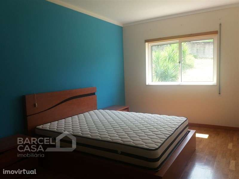 Apartamento para comprar, Chorente, Góios, Courel, Pedra Furada e Gueral, Braga - Foto 7