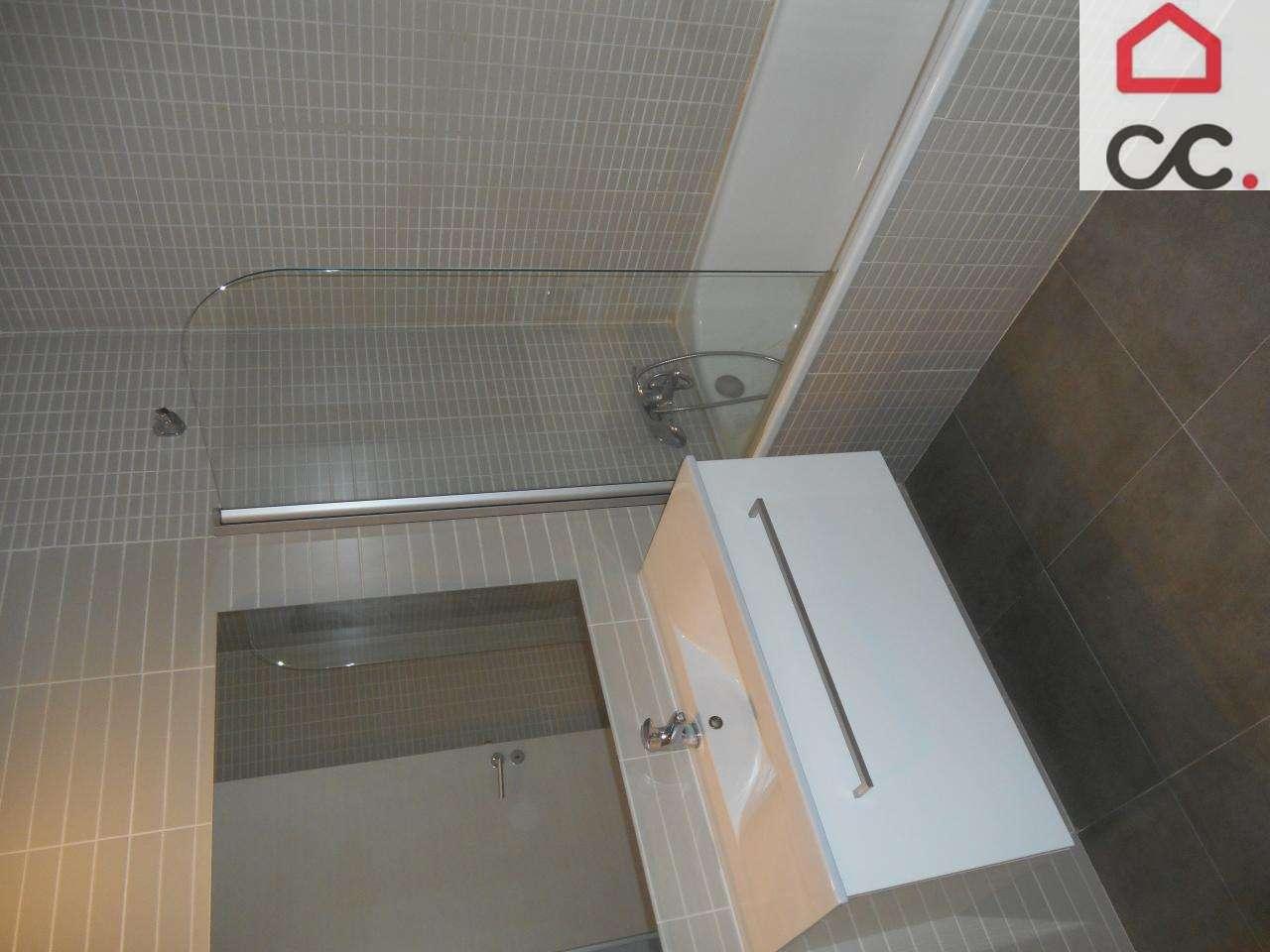Apartamento para comprar, Valença, Cristelo Covo e Arão, Viana do Castelo - Foto 7