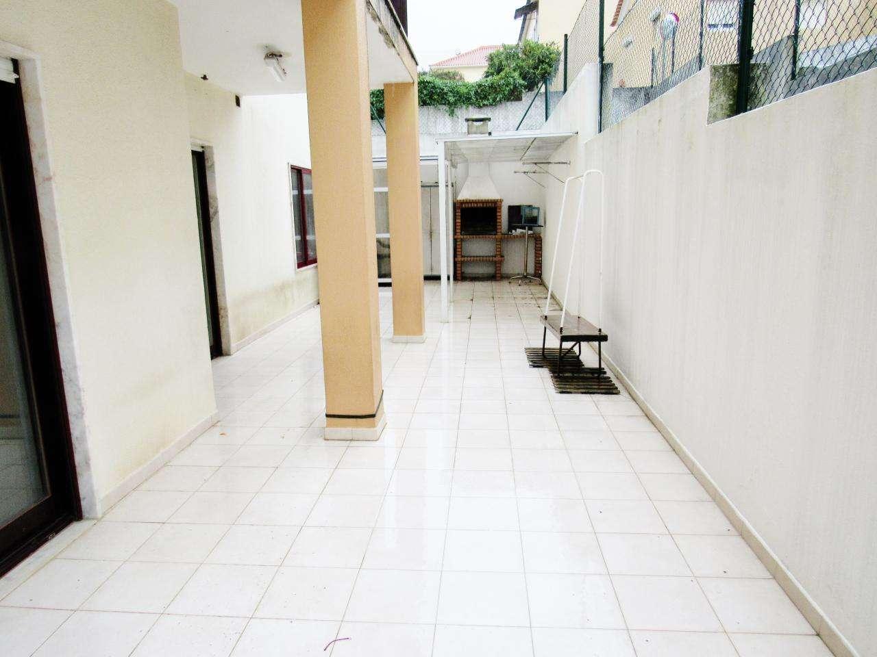 Apartamento para comprar, Venda do Pinheiro e Santo Estêvão das Galés, Lisboa - Foto 1