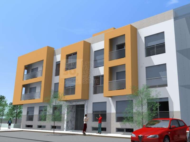 Apartamento para comprar, Alcochete - Foto 4