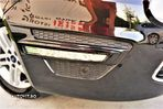 Ford S-Max 2.0 - 40