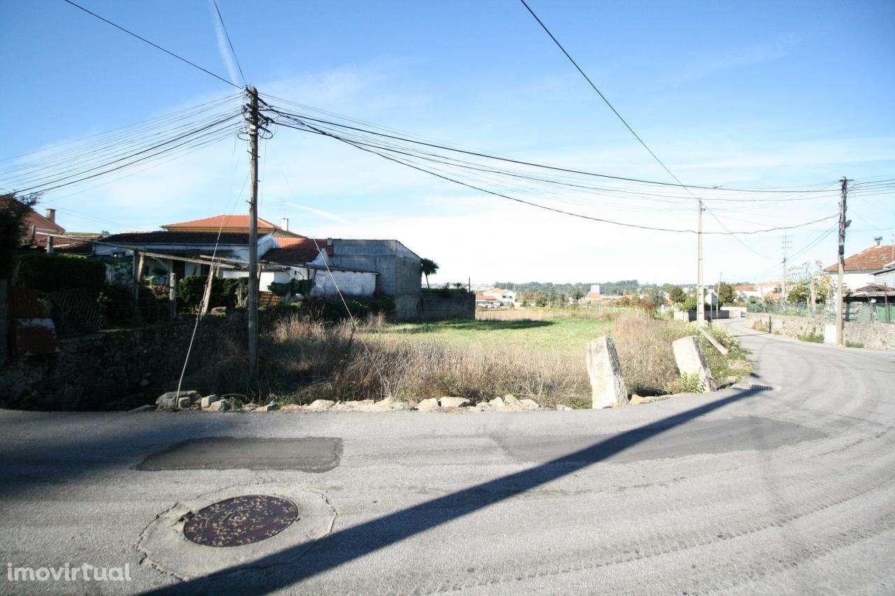 Terreno para comprar, Alfena, Porto - Foto 2