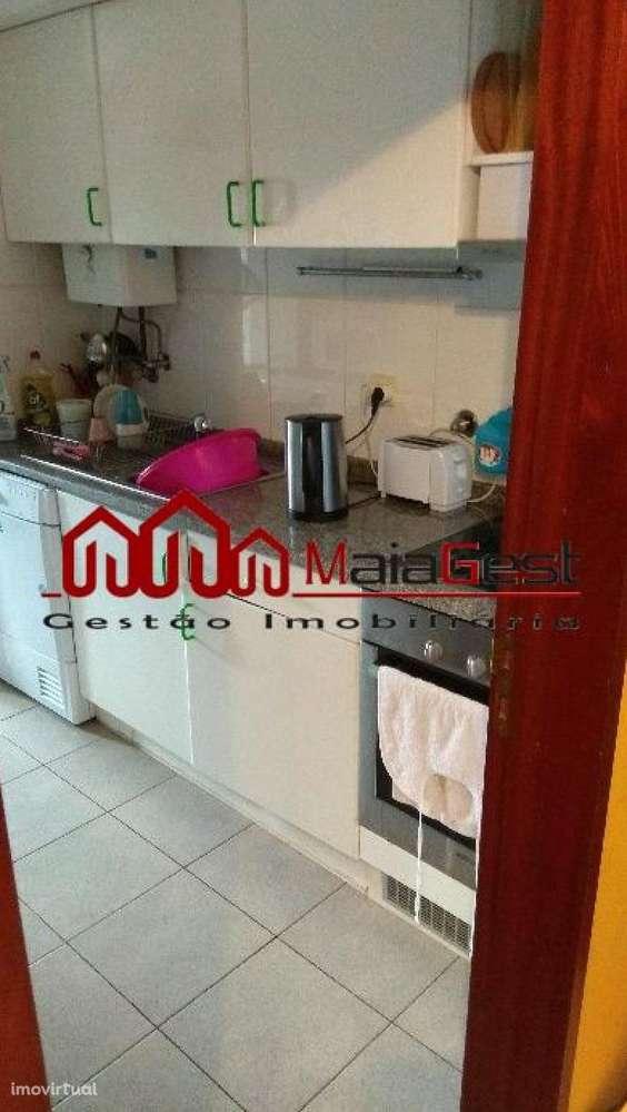 Apartamento para comprar, Perafita, Lavra e Santa Cruz do Bispo, Matosinhos, Porto - Foto 8