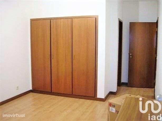 Apartamento para comprar, Mesão Frio, Braga - Foto 8
