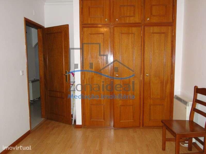 Apartamento para comprar, Alenquer (Santo Estêvão e Triana), Lisboa - Foto 7
