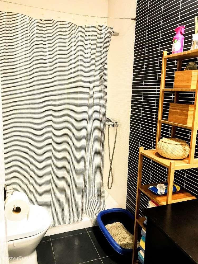 Apartamento para comprar, Rua Agostinho Saboga, Tavarede - Foto 7