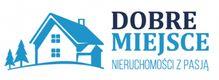 Deweloperzy: NIERUCHOMOŚCI DOBRE MIEJSCE - Bydgoszcz, kujawsko-pomorskie
