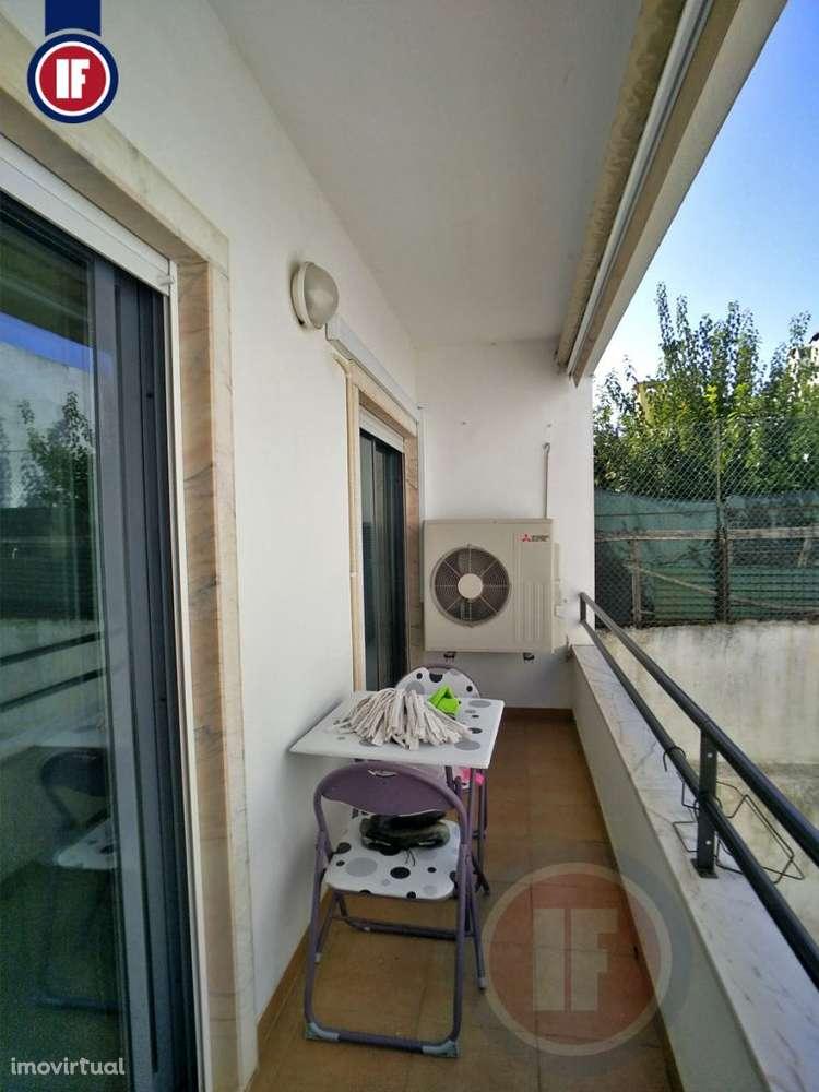 Apartamento para comprar, Casal de Cambra, Lisboa - Foto 14