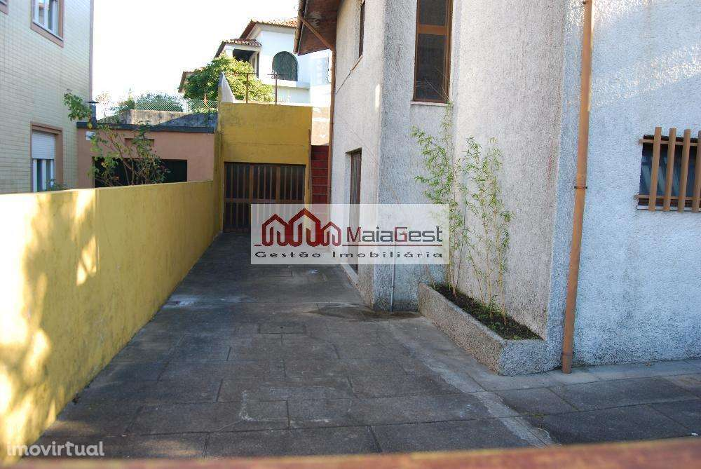 Moradia para arrendar, Paranhos, Porto - Foto 6