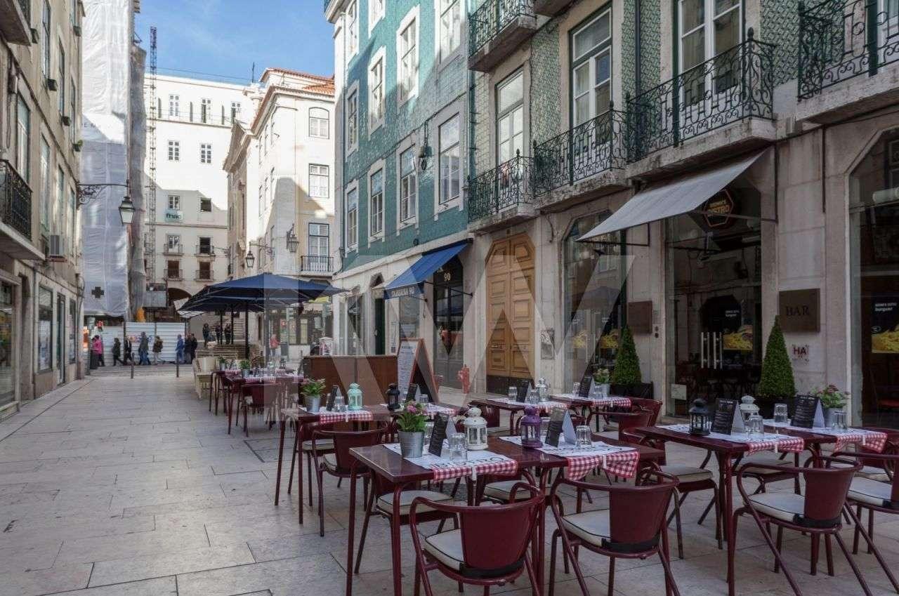 Escritório para comprar, Santa Maria Maior, Lisboa - Foto 24