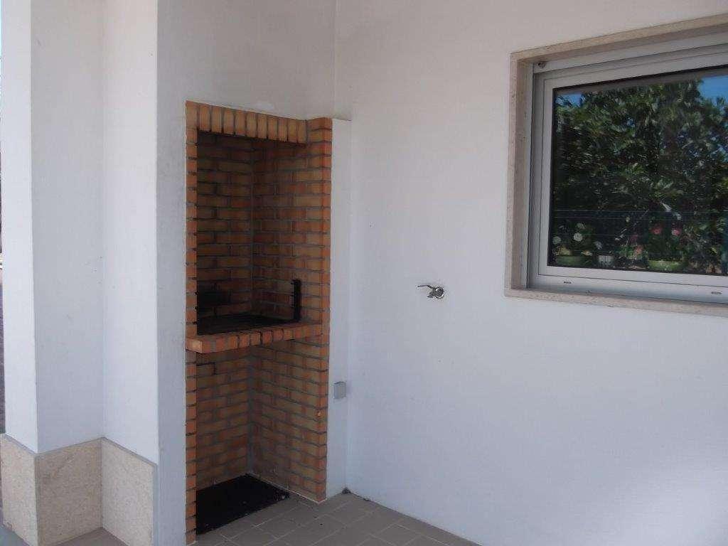 Apartamento para férias, Santa Luzia, Tavira, Faro - Foto 19