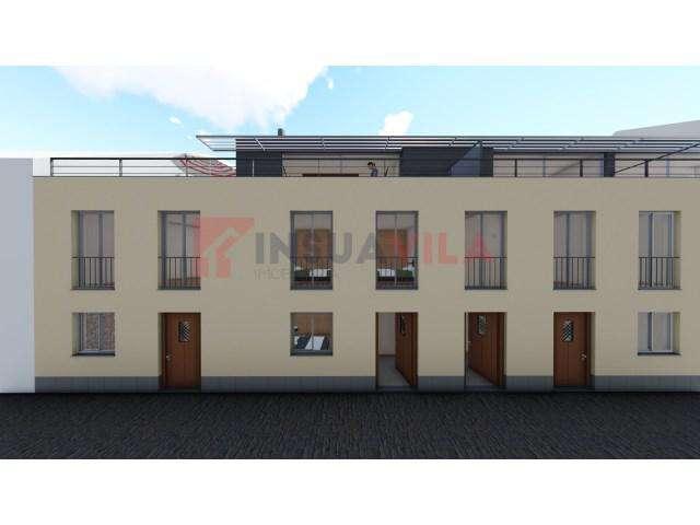 Apartamento para comprar, Vila Praia de Âncora, Viana do Castelo - Foto 28