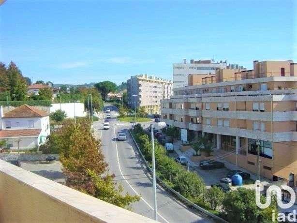 Apartamento para comprar, Mesão Frio, Braga - Foto 13