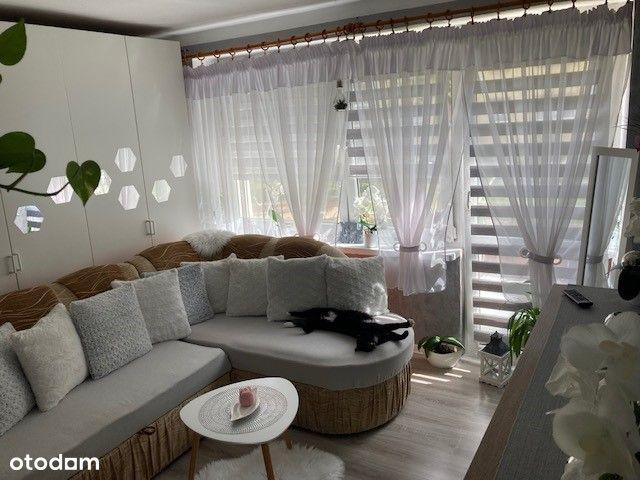 Mieszkanie 2-pokojowe, Kluczbork, Konopnickiej