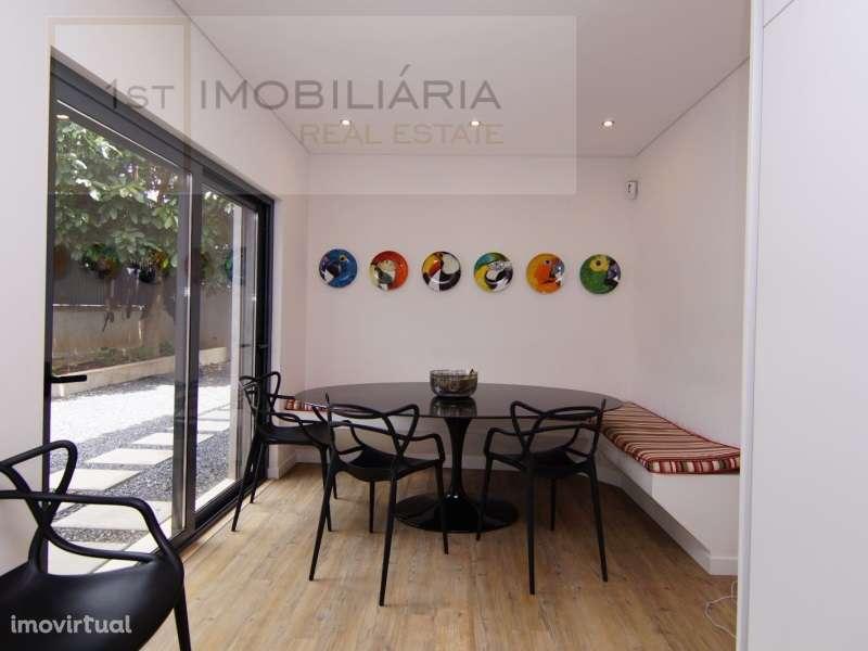 Moradia para comprar, Cascais e Estoril, Cascais, Lisboa - Foto 24