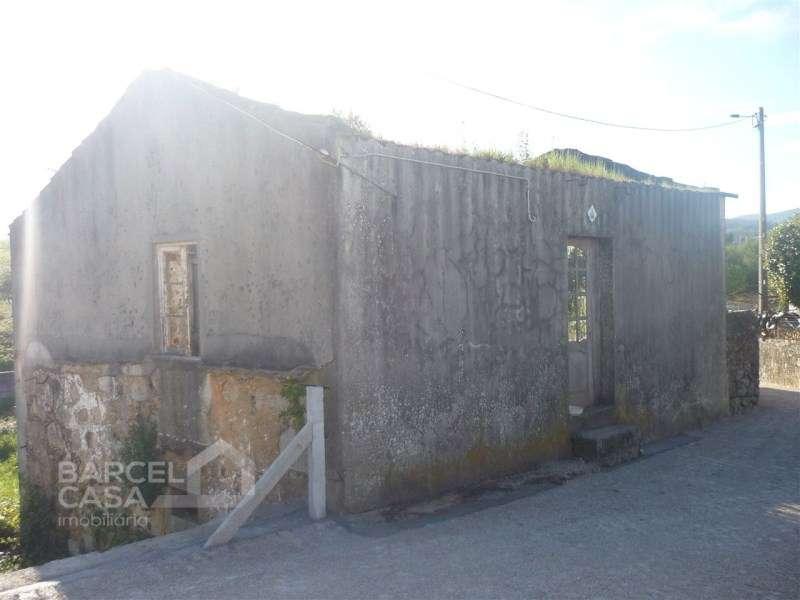 Terreno para comprar, Arcozelo, Braga - Foto 2