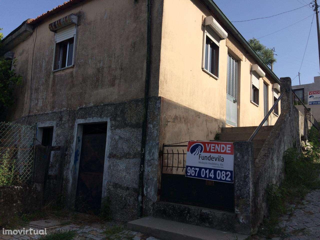 Moradia para comprar, Vila Meã, Amarante, Porto - Foto 2