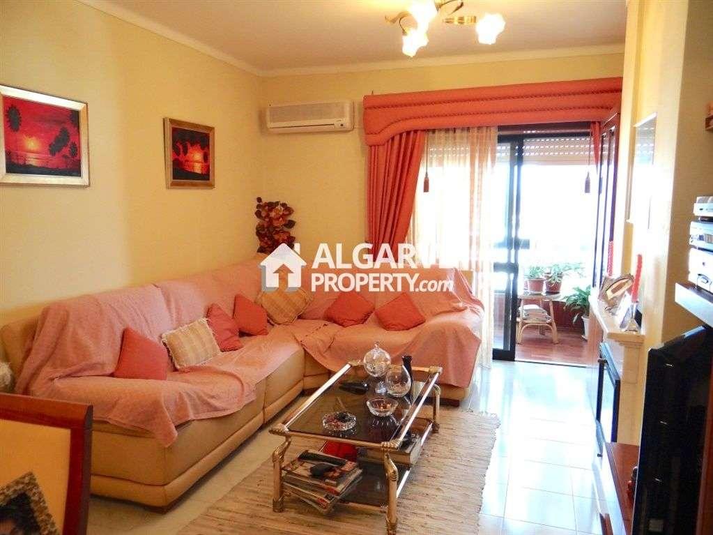 Apartamento para comprar, São Clemente, Loulé, Faro - Foto 9