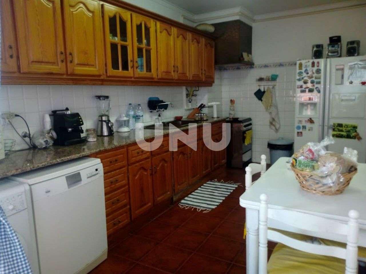 Apartamento para comprar, Corroios, Setúbal - Foto 23