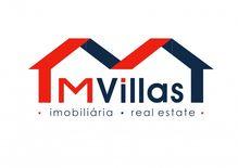 Real Estate Developers: MVillas - Almancil, Loulé, Faro