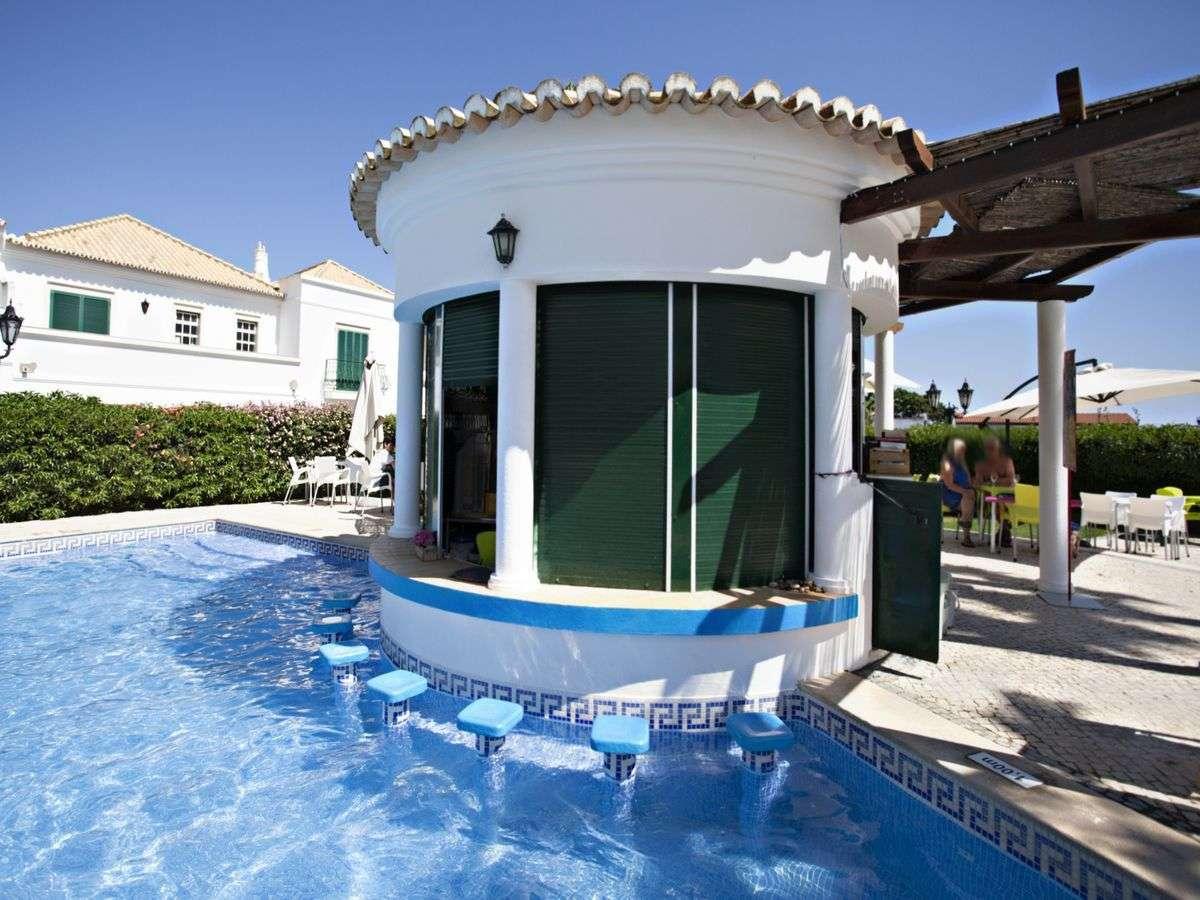 Apartamento para férias, Conceição e Cabanas de Tavira, Faro - Foto 1
