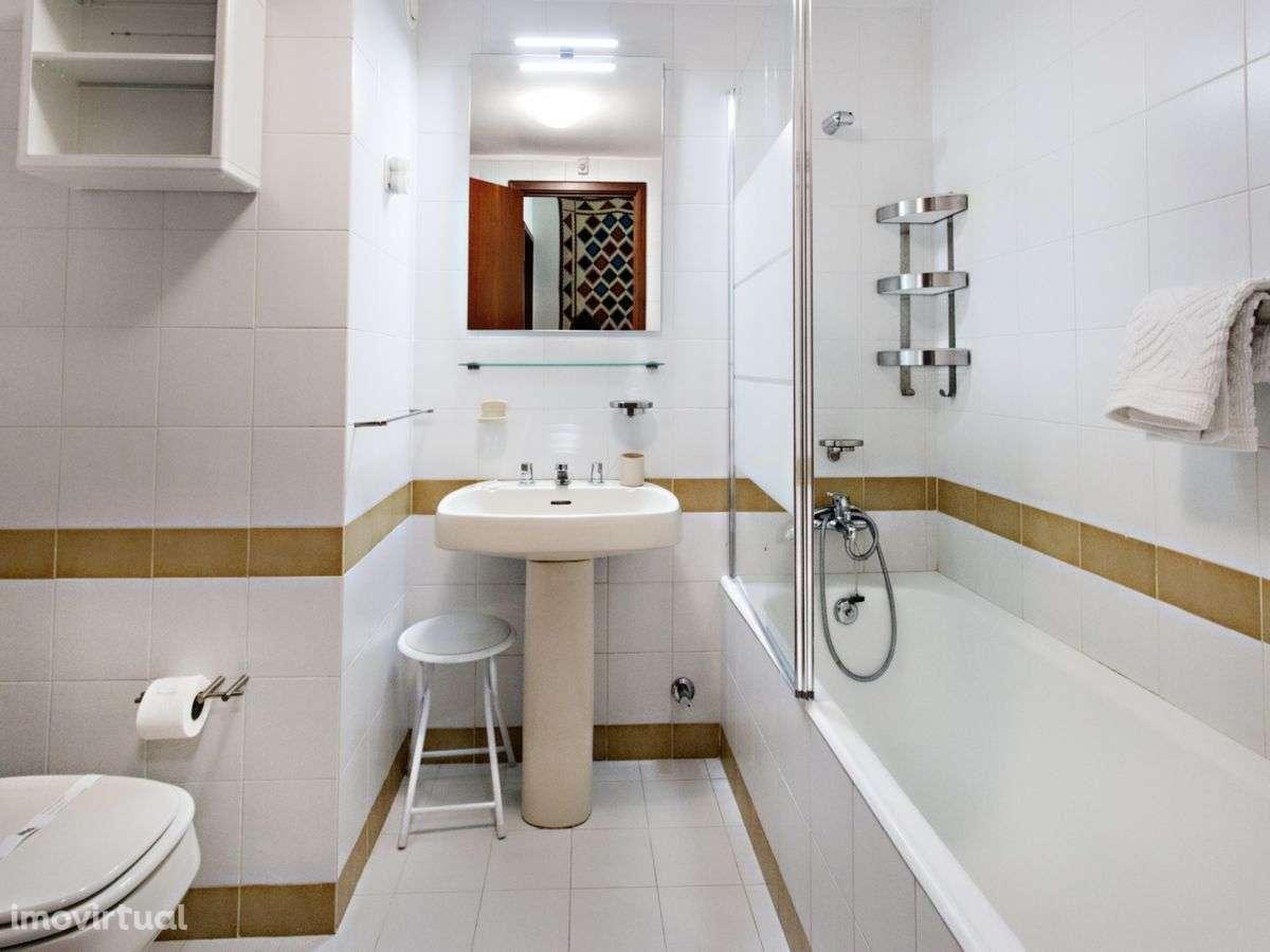 Apartamento para férias, Faro (Sé e São Pedro), Faro - Foto 12