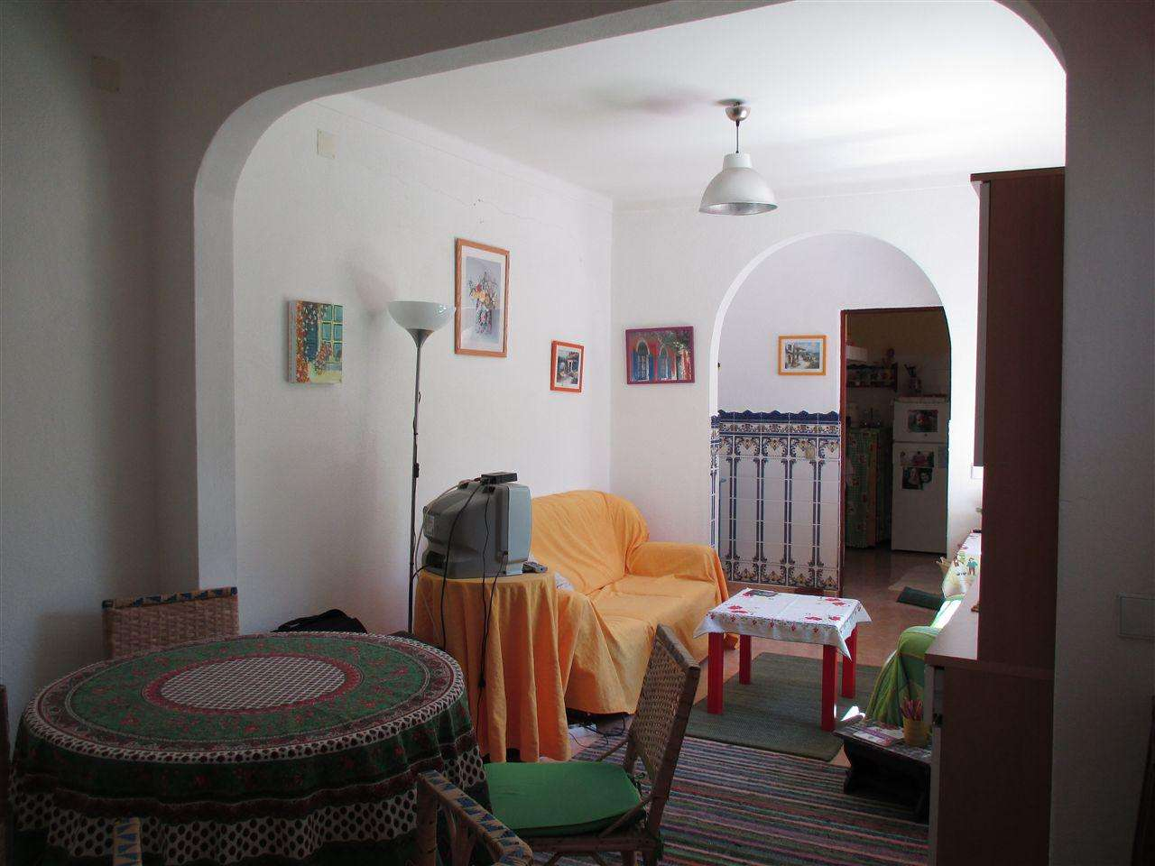Moradia para comprar, Covilhã e Canhoso, Castelo Branco - Foto 2