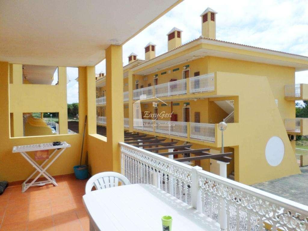 Apartamento para comprar, Silveira, Torres Vedras, Lisboa - Foto 13