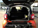 Smart ForTwo Electric Drive Passion - 16