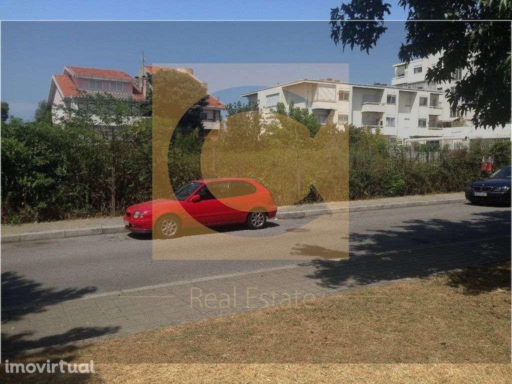 Terreno para comprar, Ramalde, Porto - Foto 1