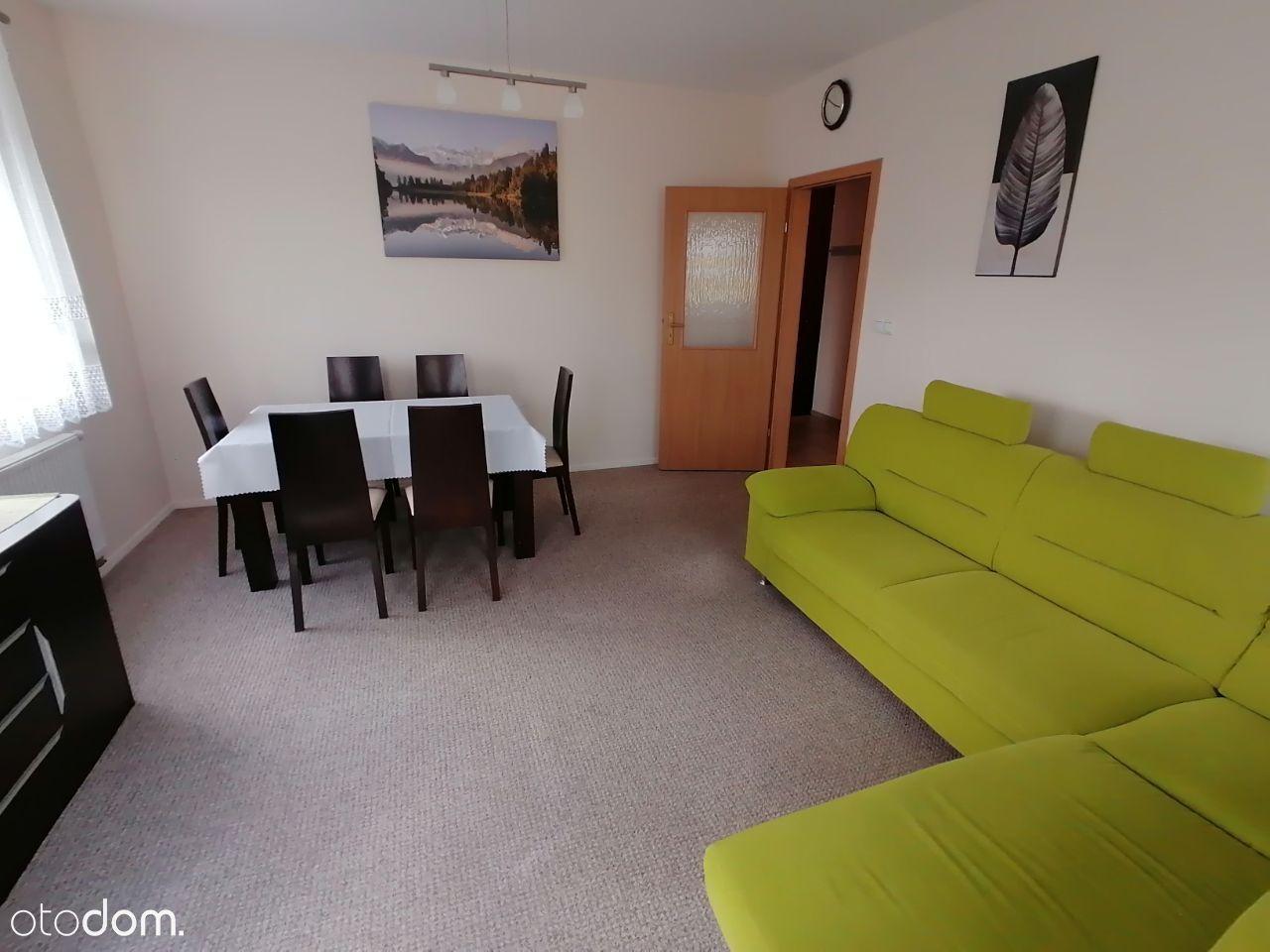 Mieszkanie 2pokojowe na Ostroroga na Wynajem/Winda