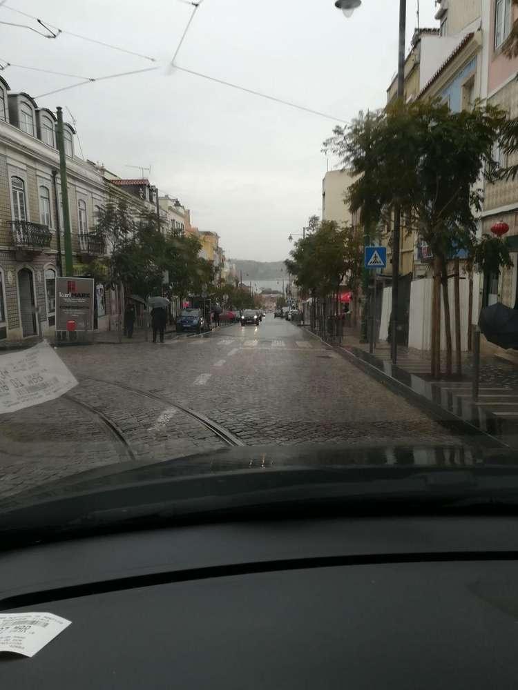 Apartamento para arrendar, Ajuda, Lisboa - Foto 6